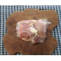 Betsy's Kippen dijenvlees